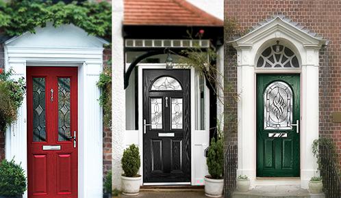 compositedoors.jpg